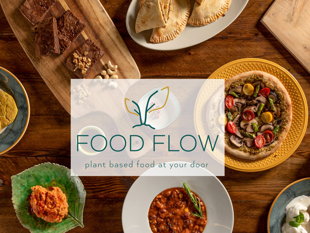 food-flow-vegan-comida-portugal