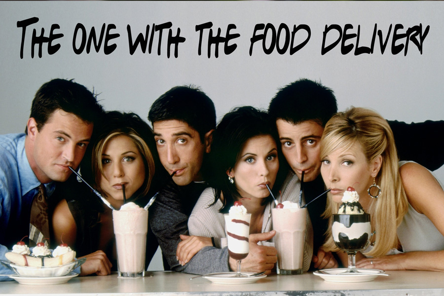 food-delivery-friends