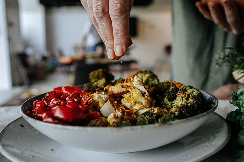 food-styling-photography-portugal