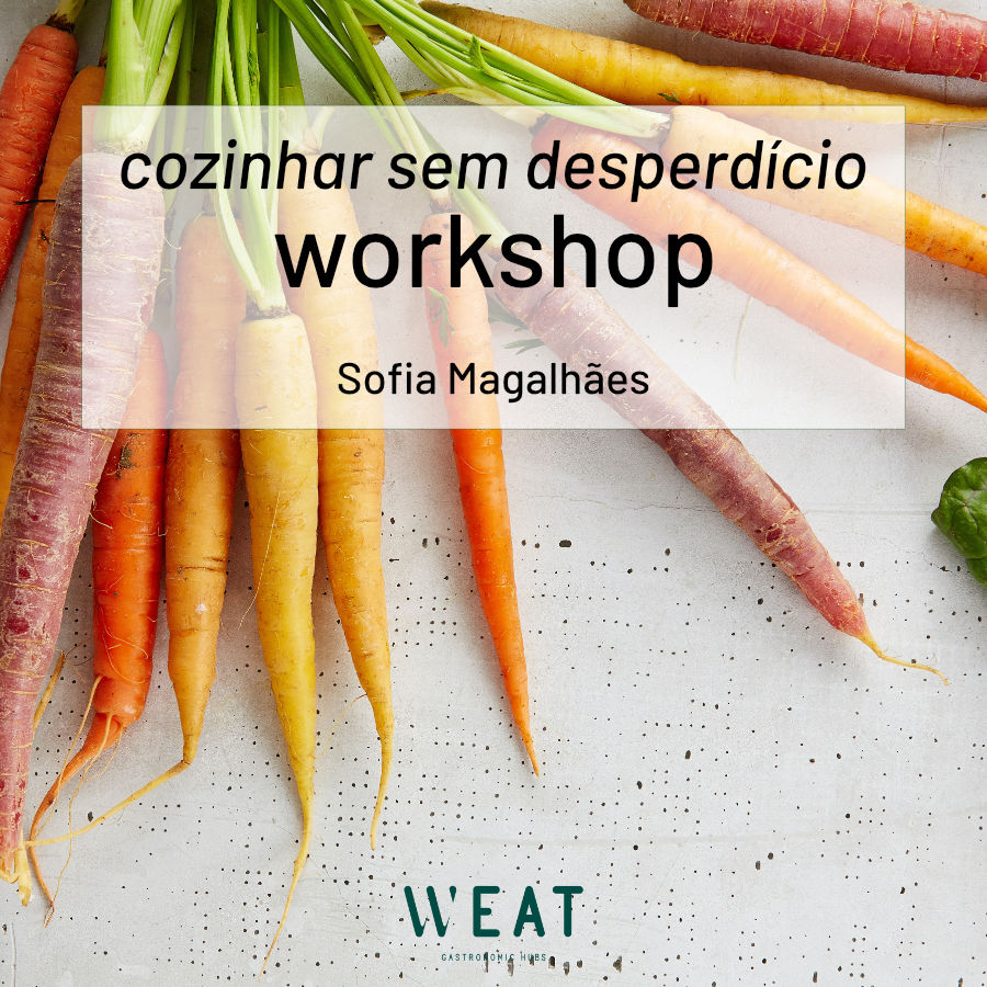 workshop-lisboa-gastronomia