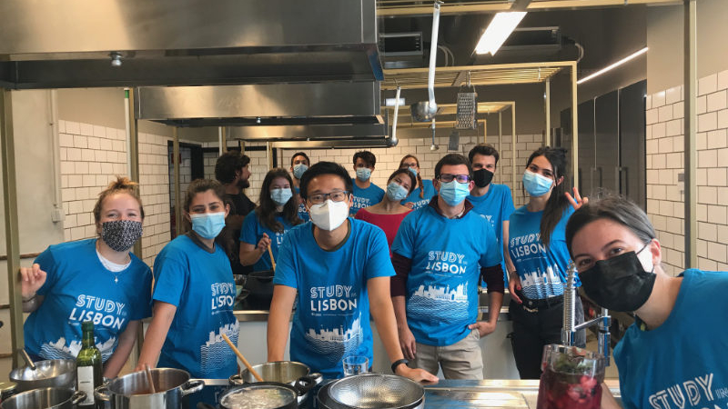 cooking-workshop-youngsters-portugal