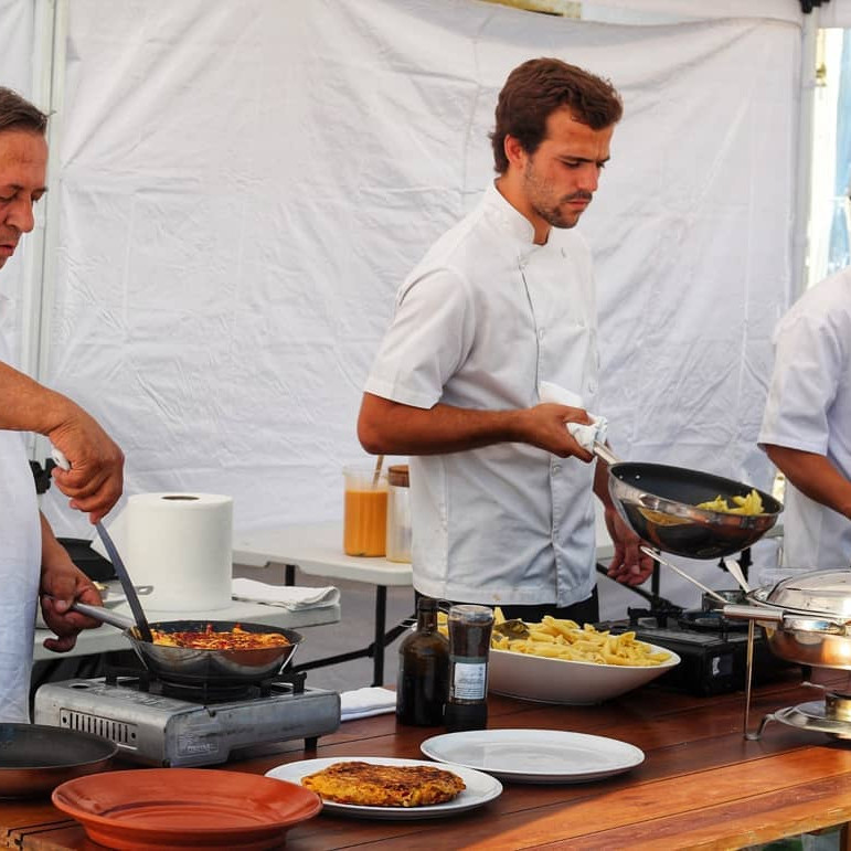 servicos-catering-weat-portugal